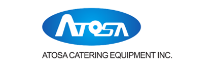 Picture for manufacturer Atosa Catering Equipment