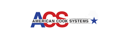 Picture for manufacturer American Cook System