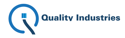 Picture for manufacturer Quality Industries