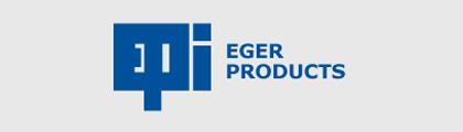 Picture for manufacturer Eger Products
