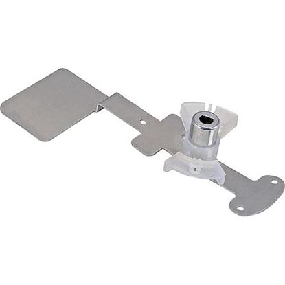 Picture of Antenna,Microwave(Kit) for Amana-Litton Part# 14189146
