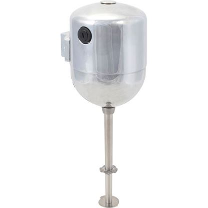 Picture of Mixer, Drink 230V for Sterling Multi-mixer Part# 22-230VAB