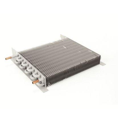 Picture of Coil, Evaporator for Kairak Part# 2100300