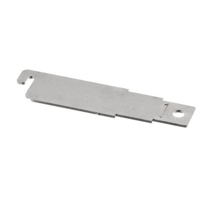Picture of Bracket, Front Cover for Follett Corporation Part# 00937227