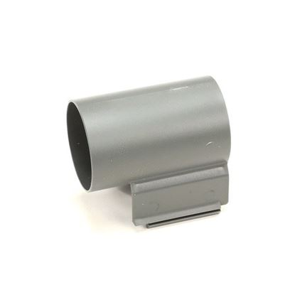 Picture of Chute, Water, 25/50 Fb/Ct/Cr for Follett Corporation Part# 01042266