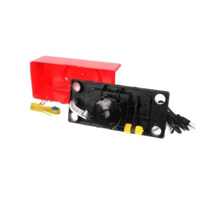 Picture of (B) Cp-22 Condensate Pump for Hussmann Part# 1H22638500