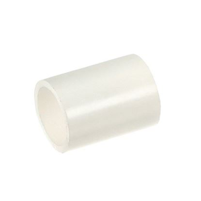 Picture of Bushing Inner Liner Lid30-0 for Kelvinator Part# 0US127