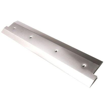 Picture of 36 Floorless Thresholds/S for Masterbilt Part# D38-08650