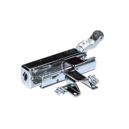 Picture of 1094 Door Closer (Standard) for Thermo-Kool Part# 424700